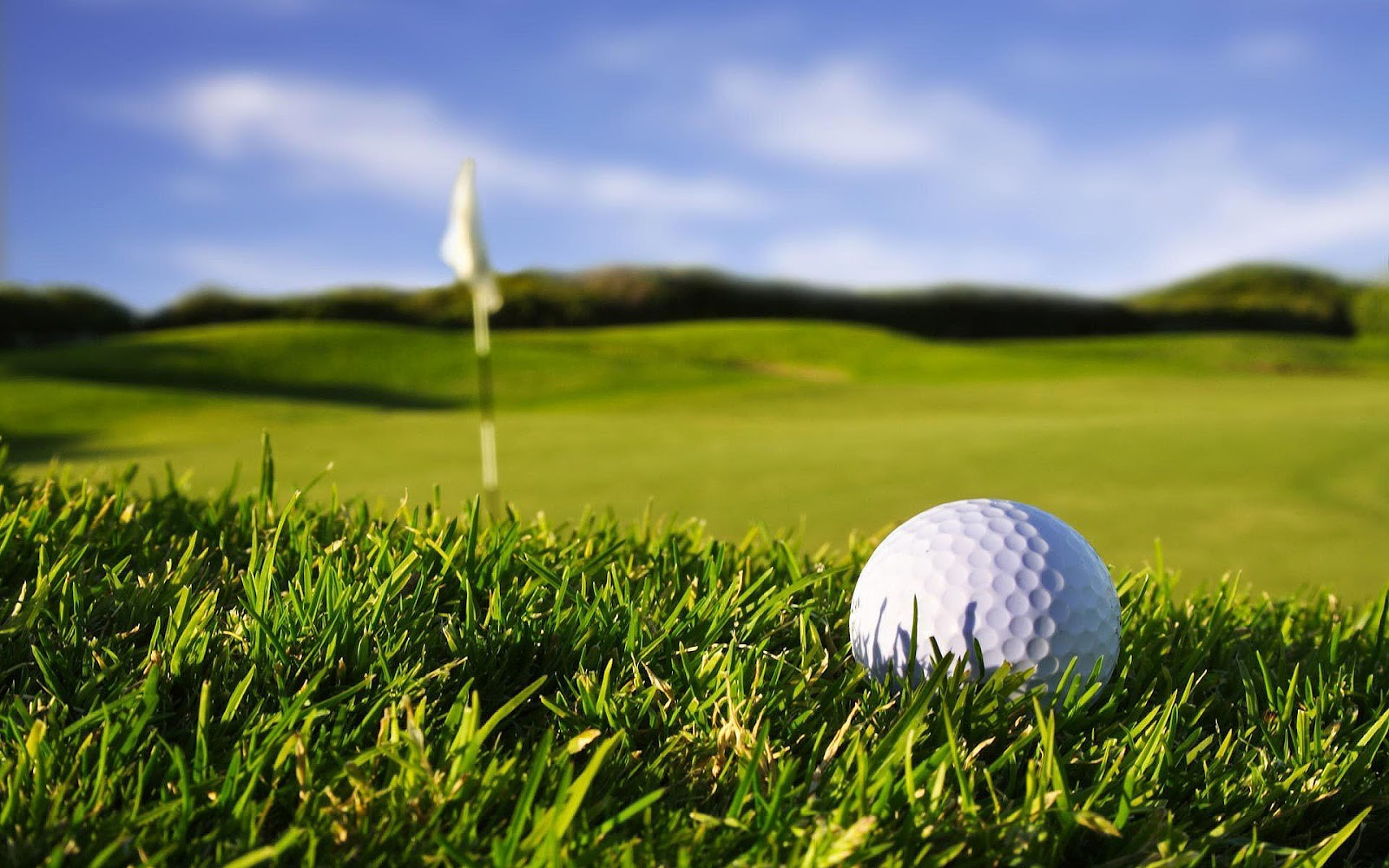 Golf HD Wallpaper Background Image x ID